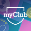 myClub: Promoted in Divisions in Pro Evolution Soccer 2016 (Xbox 360)
