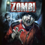 ZOMBI achievements