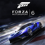 Forza Motorsport 6 achievements