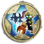 Road Trip in Skylanders SuperChargers (Xbox 360)