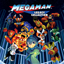 Mega Man Legacy Collection achievements