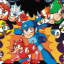 The End of Dr. Wily?! in Mega Man Legacy Collection