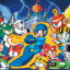 A New Ambition!! in Mega Man Legacy Collection