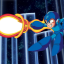 All You Need is Mega Buster in Mega Man Legacy Collection