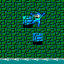 All Appearing Blocks in Mega Man Legacy Collection