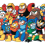 Unstoppable in Mega Man Legacy Collection