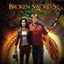 Broken Sword 5 – The Serpent's Curse achievements