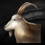 Hidden Goat in Broken Sword 5 – The Serpent's Curse