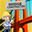 Bridge Constructor achievements
