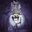 Don't Starve: Giant Edition achievements