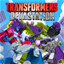 Transformers: Devastation achievements