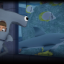 Dadliest Wardrobe in Octodad: Dadliest Catch