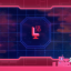 Seat Warmer in Lovers in a Dangerous Spacetime