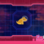 Space-man's Best Friend in Lovers in a Dangerous Spacetime