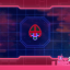Belt It Out in Lovers in a Dangerous Spacetime