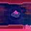 Clearing the Air in Lovers in a Dangerous Spacetime