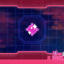 Perfect Date in Lovers in a Dangerous Spacetime
