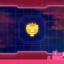 Fight With Care, Bear in Lovers in a Dangerous Spacetime