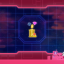 The Spice of Life in Lovers in a Dangerous Spacetime