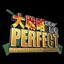 Daisenryaku Perfect: Senjou no Hasha [Cancelled] achievements