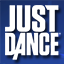 Welcome to Just Dance 2016! in Just Dance 2016 (Xbox 360)