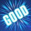 It's all Good! in Just Dance 2016 (Xbox 360)