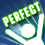 Perfect Finish! in Just Dance 2016 (Xbox 360)