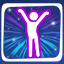 You got the moves! in Just Dance 2016 (Xbox 360)