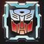 Pedal to the Metal in Transformers: Devastation (Xbox 360)