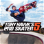 Tony Hawk's Pro Skater 5 achievements