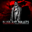 Blues & Bullets achievements