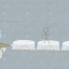 Winter Lad in Draw a Stickman: EPIC