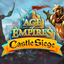 Age of Empires: Castle Siege (Win 10)