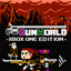 GunWorld: Xbox One Edition achievements