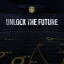Unlock the Future in NFL on Xbox One