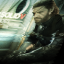 Quick Boot in Metal Gear Solid V: Ground Zeroes
