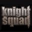 Knight Squad (Win 10)