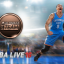 One Small Step... in NBA LIVE 16