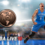 Get Connected in NBA LIVE 16