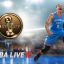 Proven Winner in NBA LIVE 16