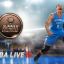 Beginner's Luck in NBA LIVE 16