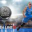Domination in NBA LIVE 16
