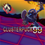 ClusterPuck 99 achievements