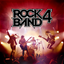 Rock Band 4 achievements