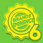 Brands Eminence in What in the World? (WP)