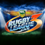 Rugby League Live 3 achievements