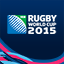 Rugby World Cup 2015 (Xbox 360) achievements