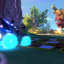 Catch Me If You Can in Skylanders SuperChargers