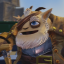 Driver's Ed in Skylanders SuperChargers