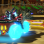 Pole Position in Skylanders SuperChargers